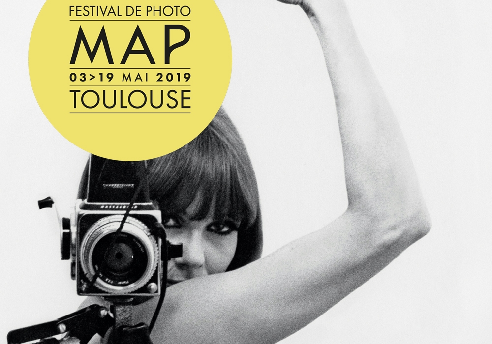 Festival MAP 2019 - Toulouse